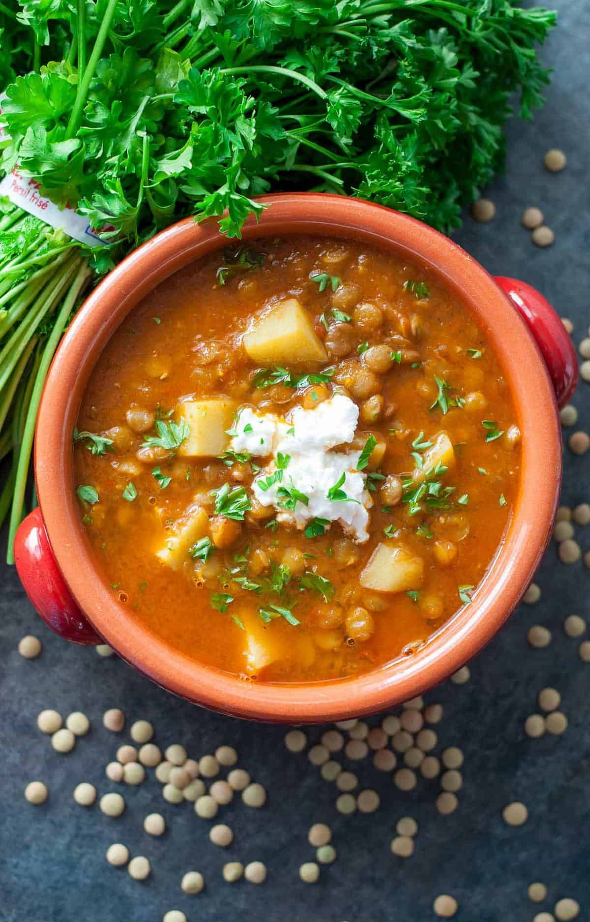 madras-lentil-soup-recipe-PEASandCRAYONSx-2