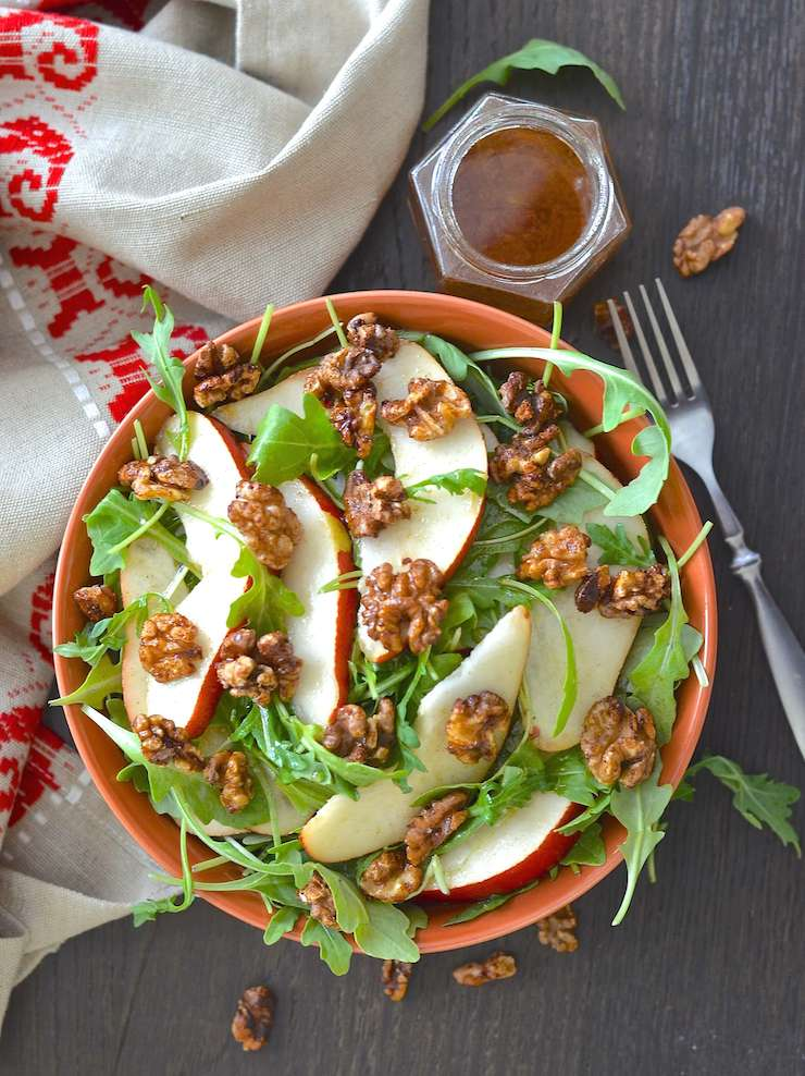 pear-walnut-salad-7