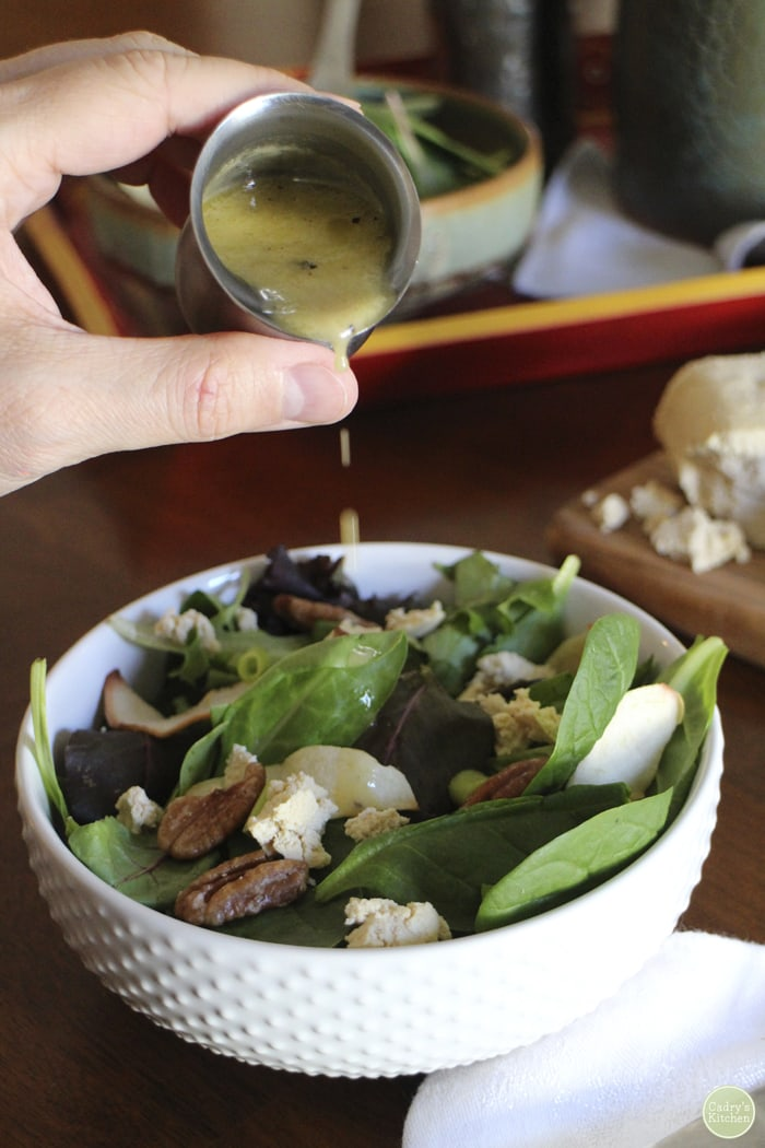 pecan_apple_salad_cider_dressing