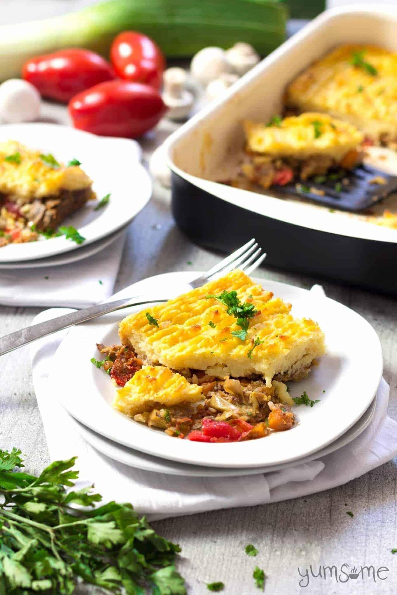 vegan-mushroom-buckwheat-shepherds-pie-5-1360x2040